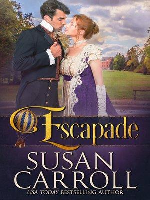 MIDNIGHT BRIDE BY SUSAN CARROLL EBOOK DOWNLOAD