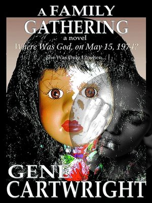 cover image of A Family Gathering