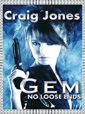 cover image of Gem