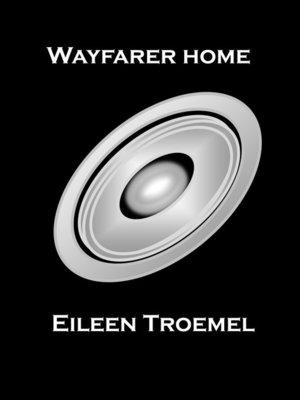 cover image of Wayfarer Home