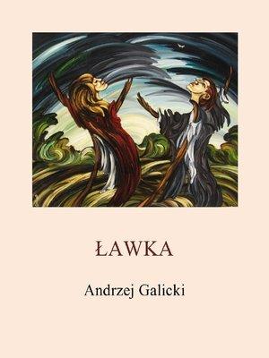 cover image of Lawka