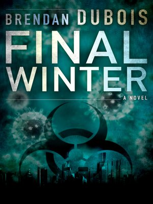 cover image of Final Winter