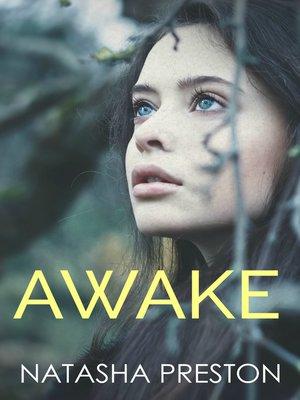 cover image of Awake