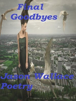 cover image of Final Goodbyes