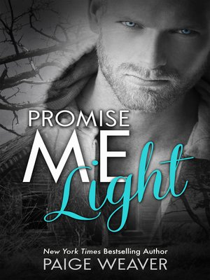 saga promise me darkness pdf