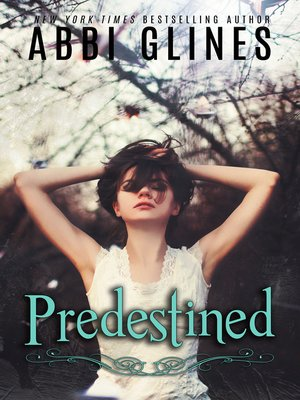 cover image of Predestined