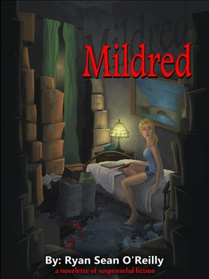 cover image of Mildred