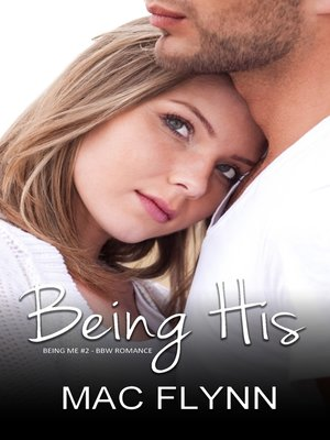 cover image of Being His