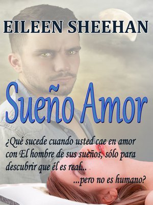cover image of Sueño Amor