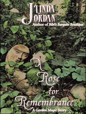 cover image of A Rose for Remembrance