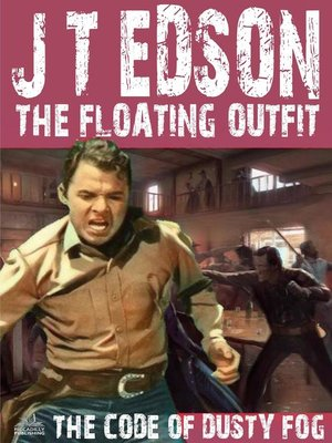 cover image of The Floating Outfit 29