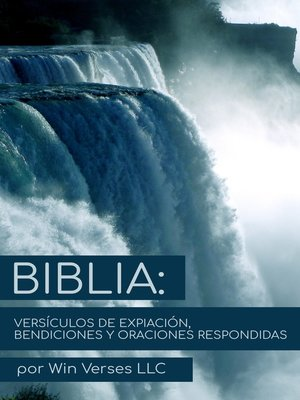 cover image of Biblia