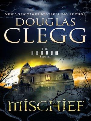 cover image of Mischief