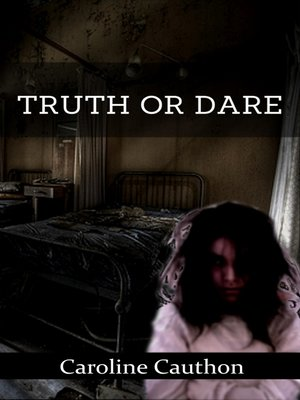 cover image of Truth or Dare