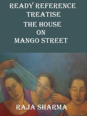 a character analysis of esperanza cordero from the house on mango street by sandra cisneros The house on mango street cisneros's style essay - the house on mango street cisneros's style sandra cisneros's writing style in the novel the house on mango street transcends two genres, poetry and the short story the novel is written in a series of poetic vignettes that make it easy to read.