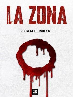 cover image of La Zona