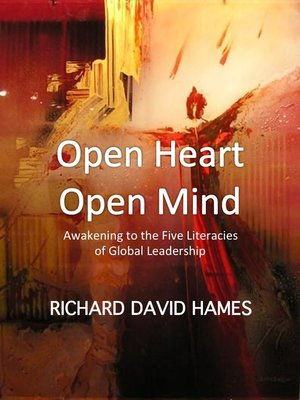 minds are opened only when hearts are opened essay