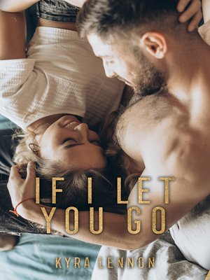 before i let you go kelly rimmer epub