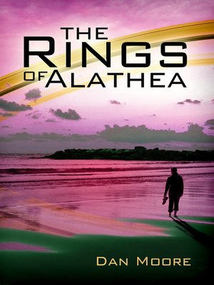 cover image of The Rings of Alathea
