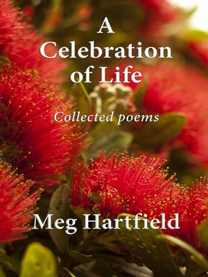 cover image of A Celebration of Life