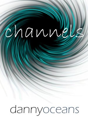 cover image of Channels