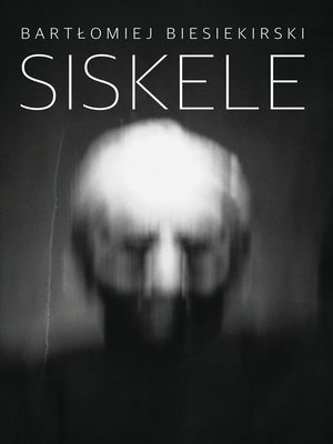 cover image of Siskele