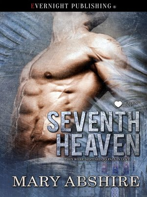cover image of Seventh Heaven
