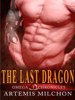 The Last Dragon Chronicles Ebook