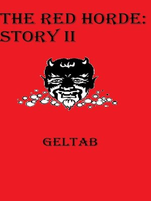 cover image of Story II