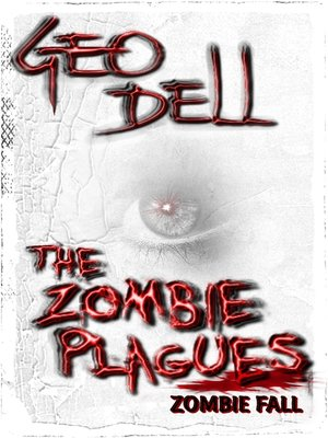 cover image of Book Five