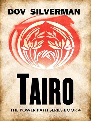 cover image of Tairo