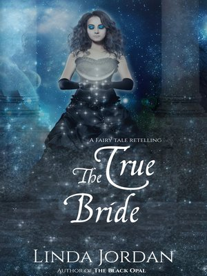 cover image of The True Bride