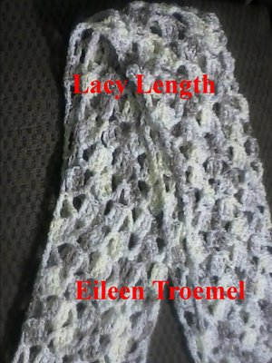cover image of Lacy Length