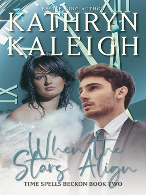 cover image of When the Stars Align