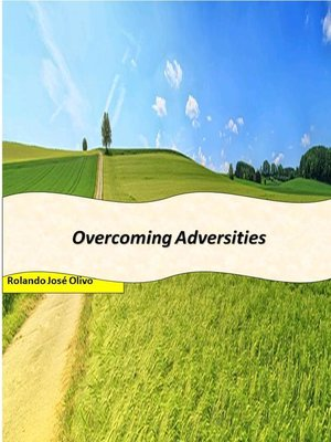 cover image of Overcoming Adversities
