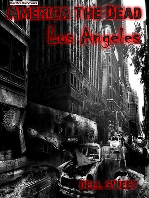cover image of Los Angeles