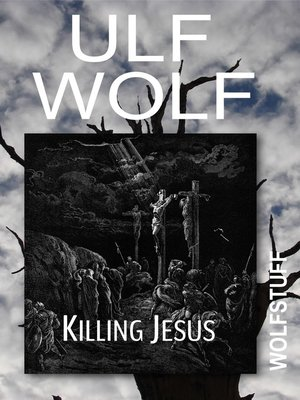 cover image of Killing Jesus