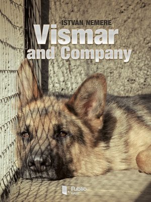 cover image of Vismar and Company