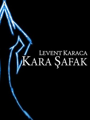 cover image of Kara Safak