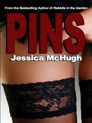 cover image of Pins