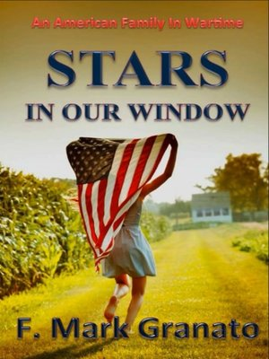 cover image of Stars In Our Windows