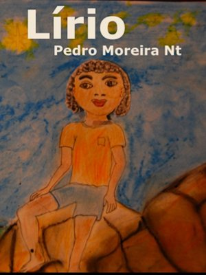 cover image of Lírio