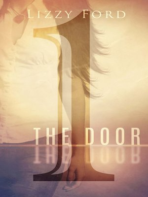cover image of The Door (Part One)