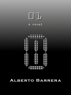 cover image of 01