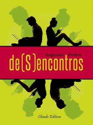 cover image of De(s)encontros