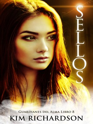 cover image of Sellos