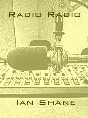 cover image of Radio Radio