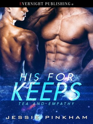 cover image of His for Keeps