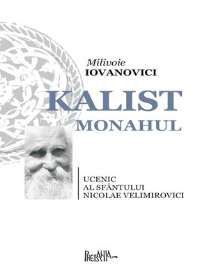 cover image of Kalist Monahul