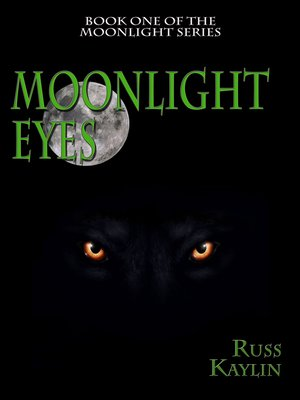 Bound By Moonlight By Nancy Gideon Overdrive Rakuten Overdrive